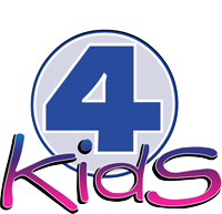 logo - computers4kids