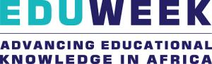 eduweek 2017s