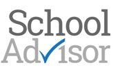 school advisor logo vertical 2 e1492540676125