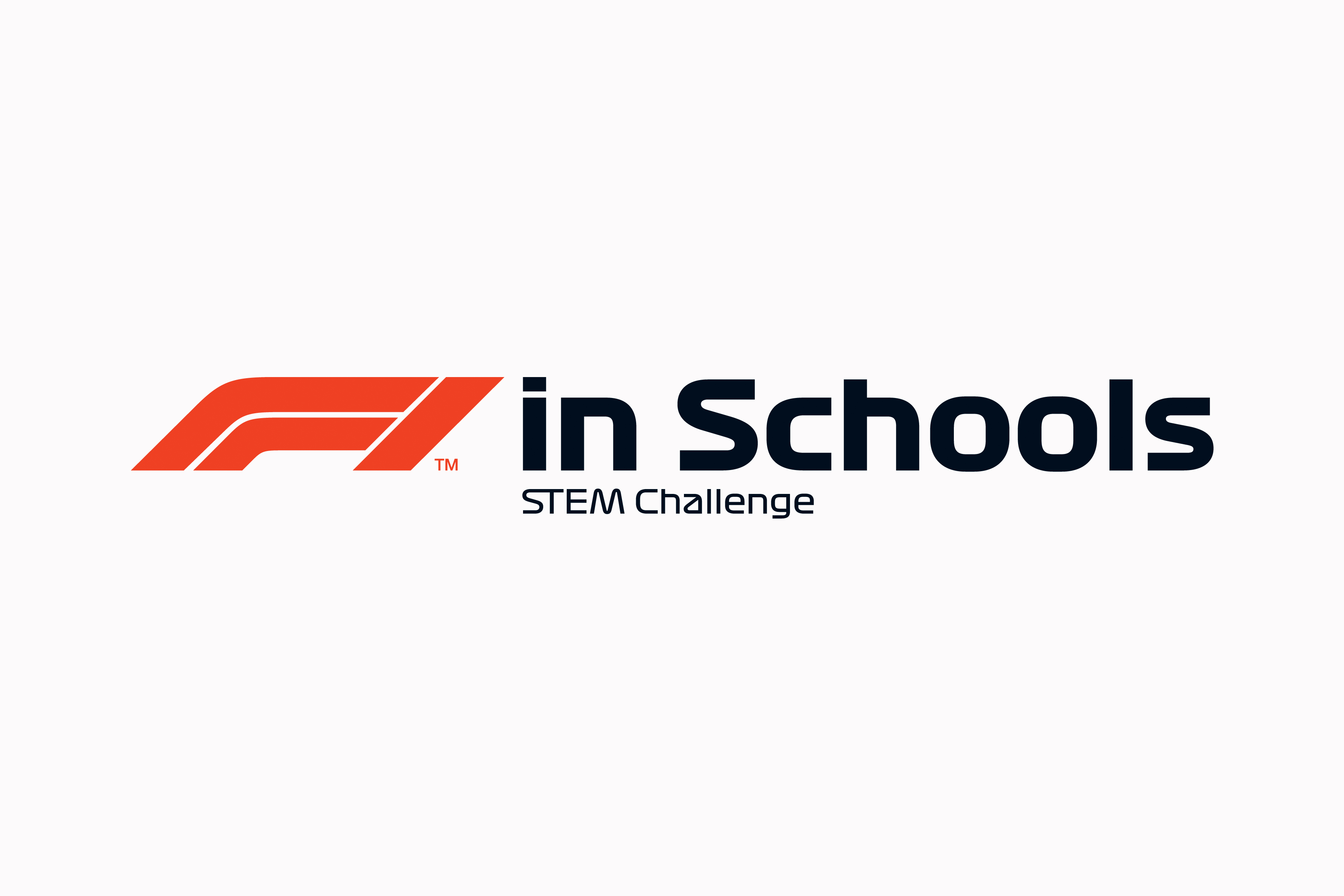 f1 in schools stem challenge reinforces status as official education