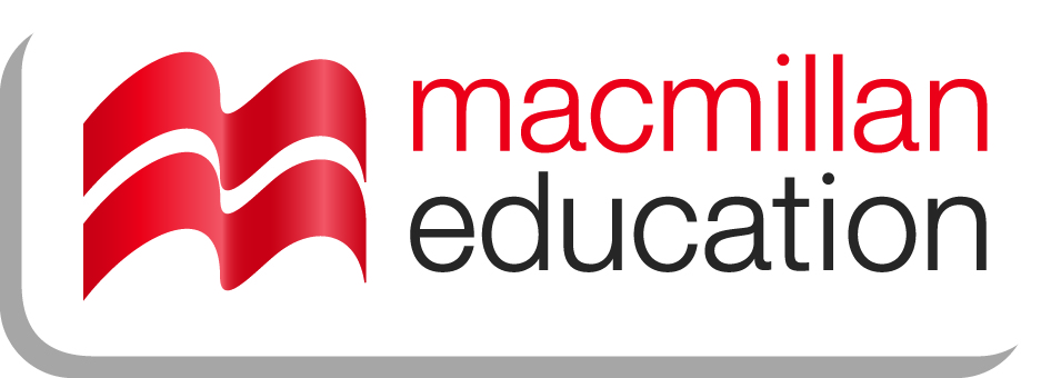 macmillan education logo