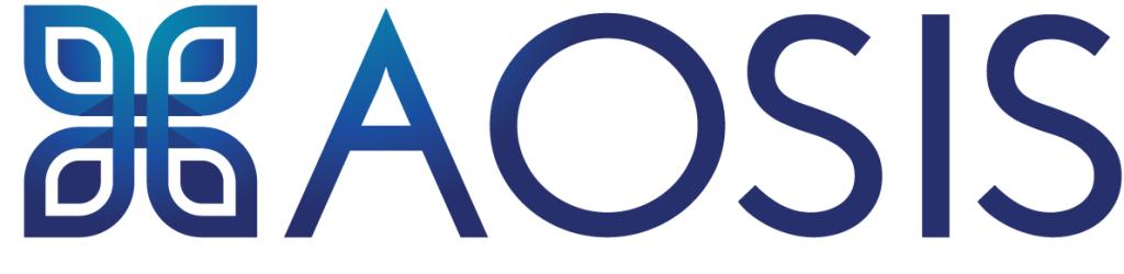 AOSIS Logo 002