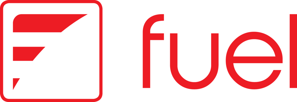 Fuel logo red 002 1