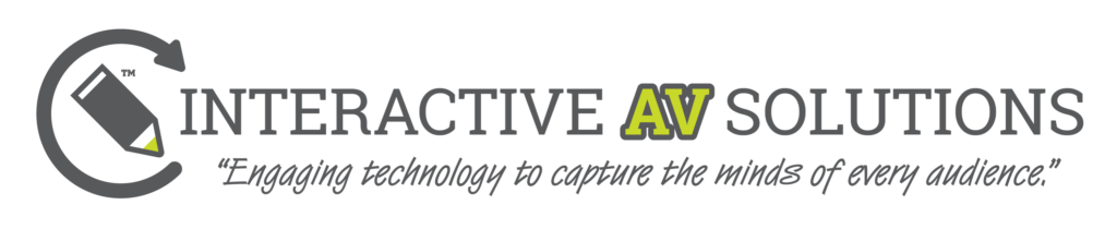 IAS AV Logo 2018 big 002