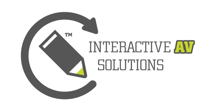 IAS AV Logo 2021