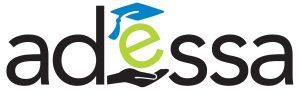 Adessa Logo 2021