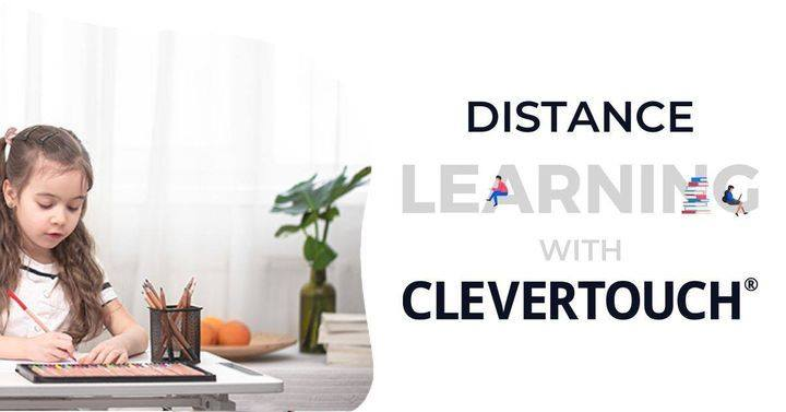 clevertouch 002