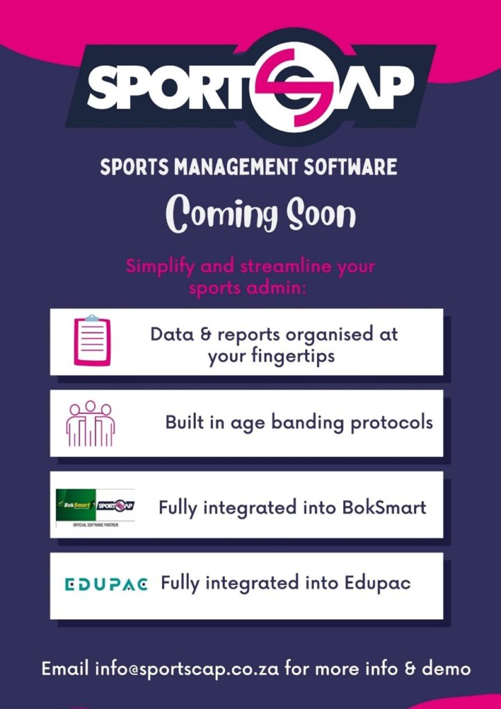 Sportscap 1 Sept 2021